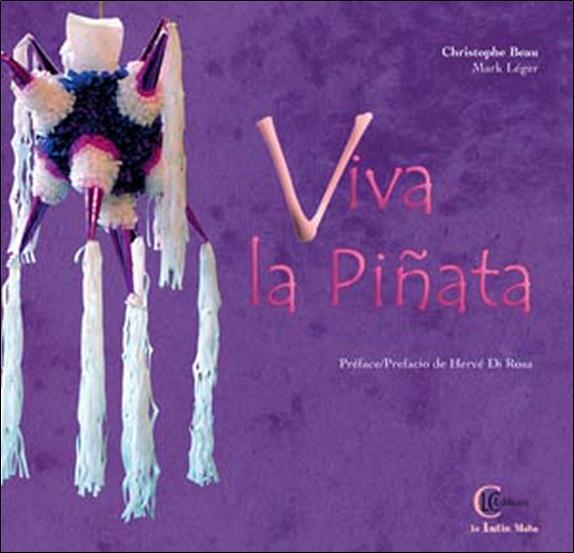 Viva la piñata