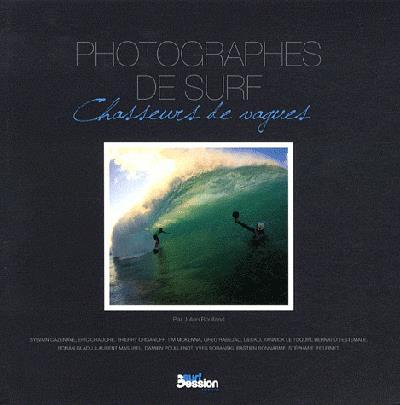 Des Vagues Sans Fin, La Passion Du Surf