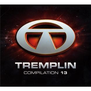 Tremplin compilation /vol.13