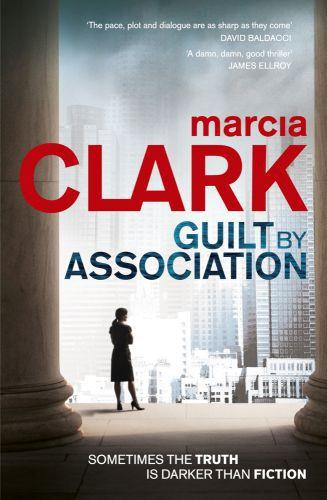 The Guilt By Association