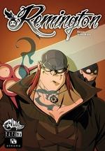 Remington - Tome 11
