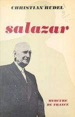 Salazar  - Christian Rudel