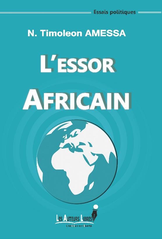 L'essor africain