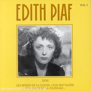 Les Mômes De La Cloche (1936)