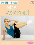 Vente EBooks : 15-Minute Abs Workout  - Joan Pagano