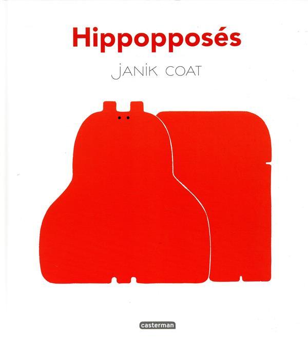 Hippopposés