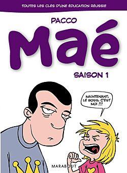 Mae T.1