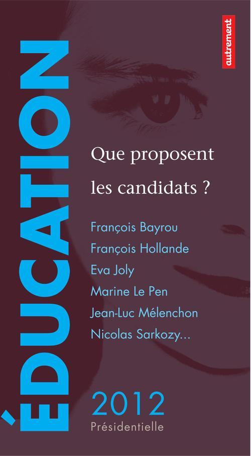 Mondialisation : que proposent les candidats ?
