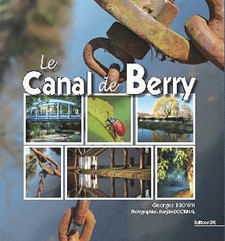 Le canal du berry