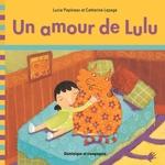 Un amour de Lulu