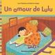 Un amour de Lulu  - Lucie Papineau