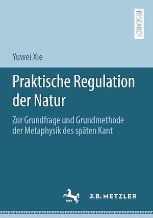 Praktische Regulation der Natur