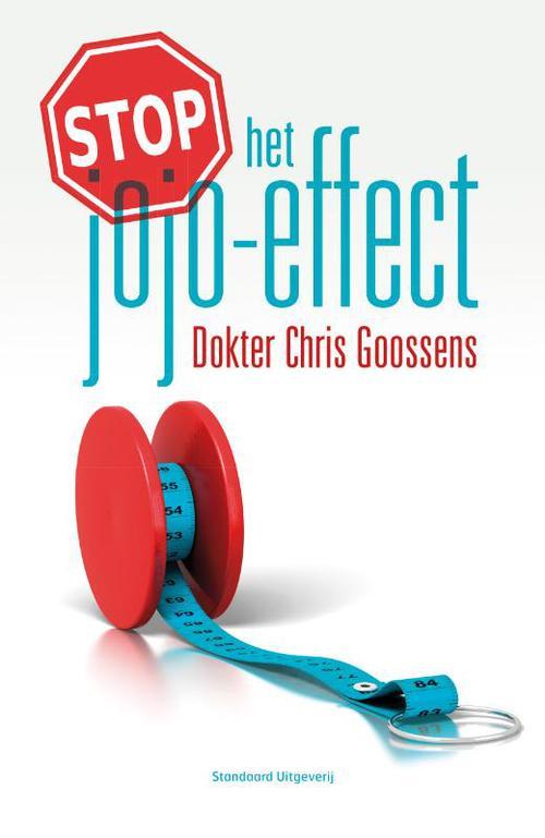 Stop het jojo effect
