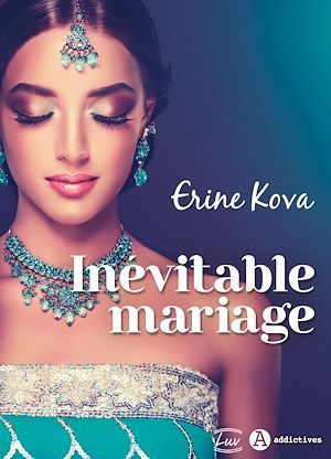 Inévitable mariage - Teaser