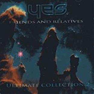 Friends And Relatives (The Ultimate Collection)/vol. 2