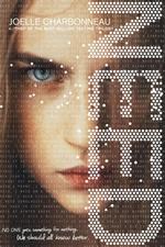 Vente EBooks : NEED  - Joëlle Charbonneau