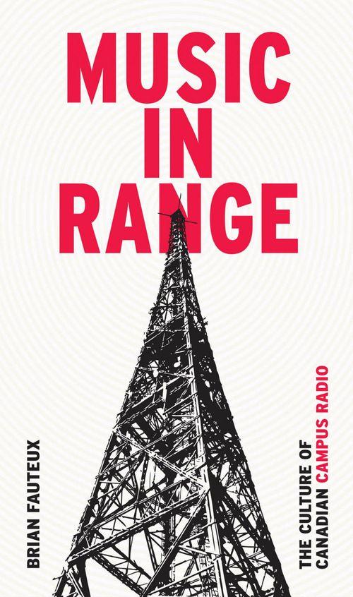 Music in Range