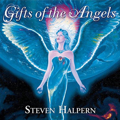 Gift Of Angels