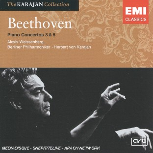 concerto pour piano n°3, concerto pour piano n°5