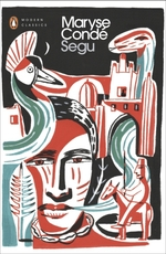 Vente EBooks : Segu  - Maryse CONDÉ