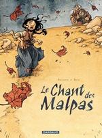 Vente Livre Numérique : Le Chant des Malpas  - Pierre Boisserie