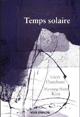 Temps solaire