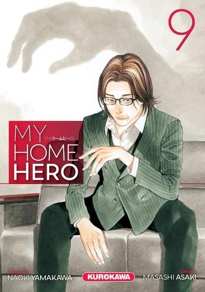 My home hero T.9