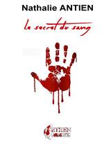Le secret du sang