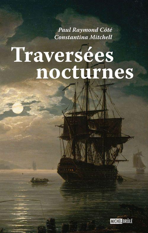 Traversees nocturnes