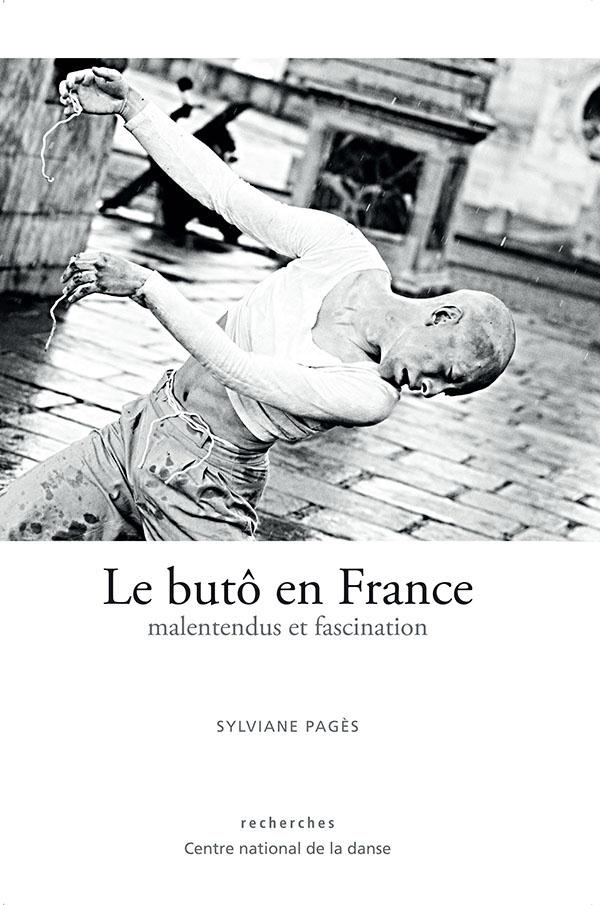Le butô en France ; malentendus et fascination