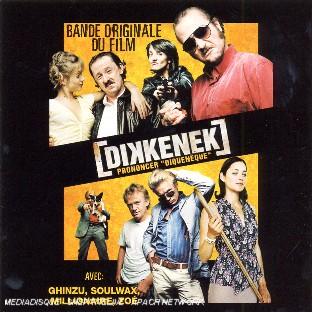GRATUITEMENT DIKKENEK LE TÉLÉCHARGER FILM