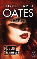 Vente Livre Numérique : Fleur vénéneuse  - Joyce Carol Oates