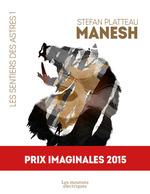 Vente EBooks : Manesh  - Stefan Platteau