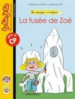 Vente EBooks : Le crayon magique ; la fusée de Zoé  - Christian Lamblin