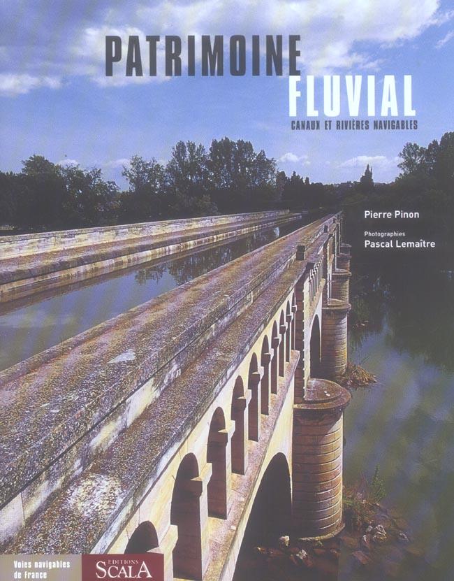 Patrimoine fluvial