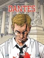 Vente Livre Numérique : Dantès - Volume 1 - The Fall of a Trader  - Pierre Boisserie