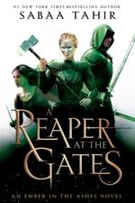 Vente Livre Numérique : A Reaper at the Gates  - Sabaa TAHIR