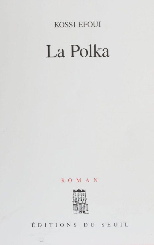 Polka (la)