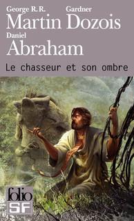 Le Chasseur Et Son Ombre