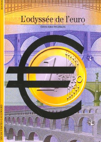 L'Odysee De L'Euro