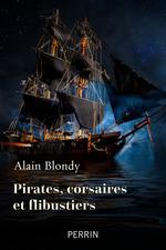 Vente Livre Numérique : Corsaires, pirates et flibustiers