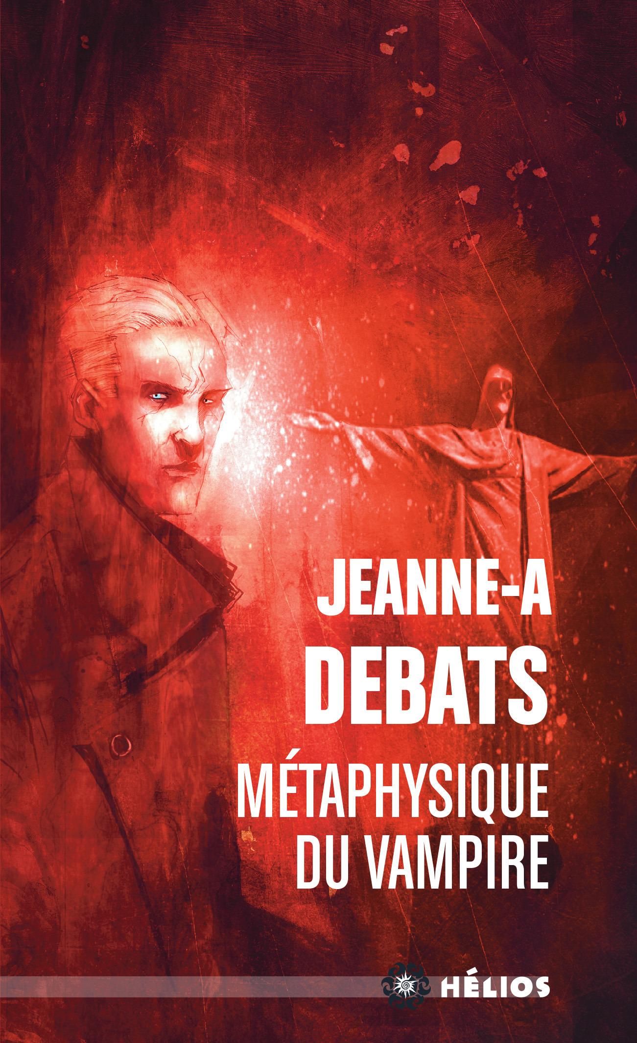 Metaphysique du vampire