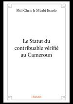 Le Statut du contribuable vérifié au Cameroun