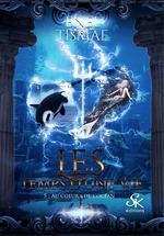 Au coeur de l'océan  - Tismae Enel