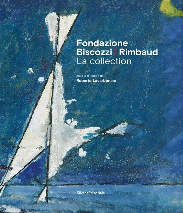 Catalogue général Bizzosci ; Rimbaud