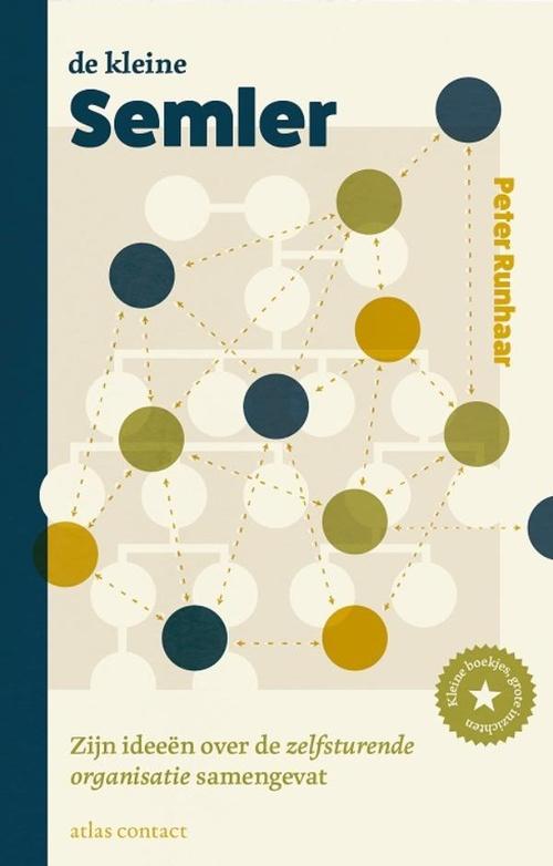 De kleine Semler