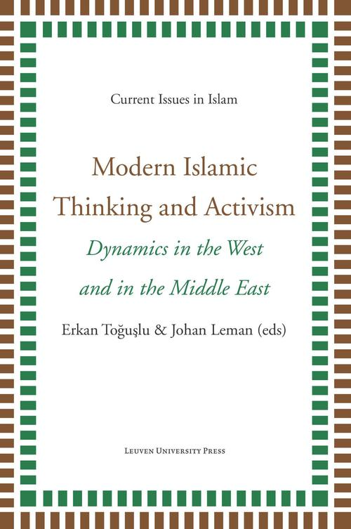 Modern Islamic thinking and activism