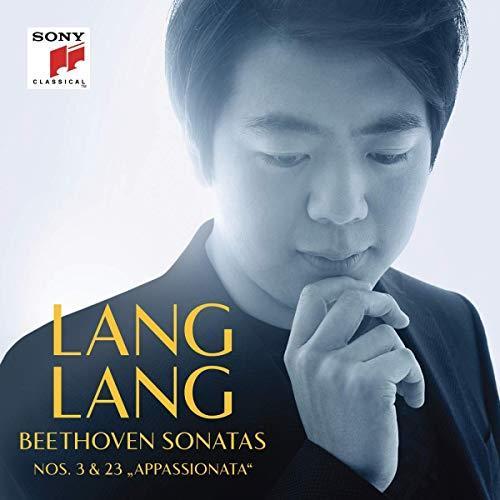 Lang Lang plays Beethoven