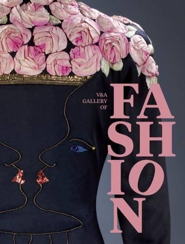 The v&a gallery of fashion /anglais