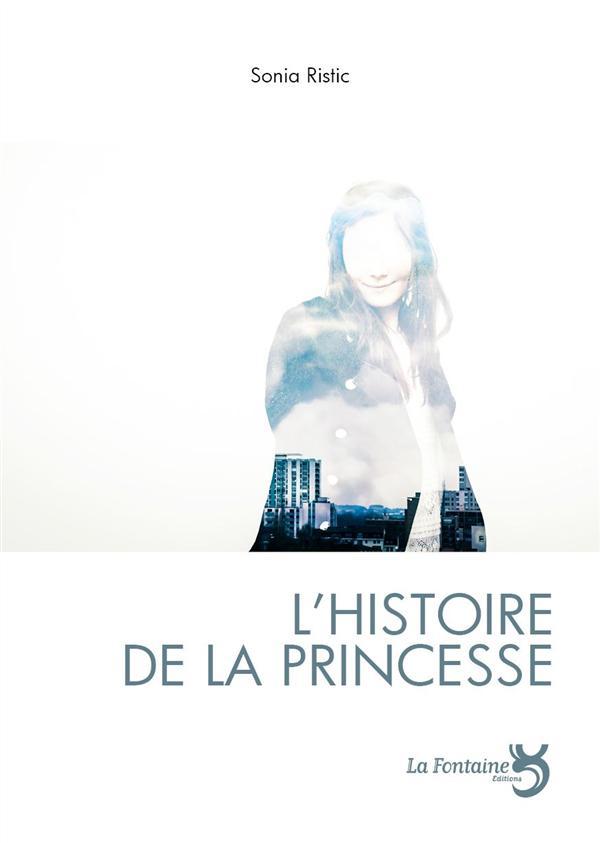 L'histoire de la princesse